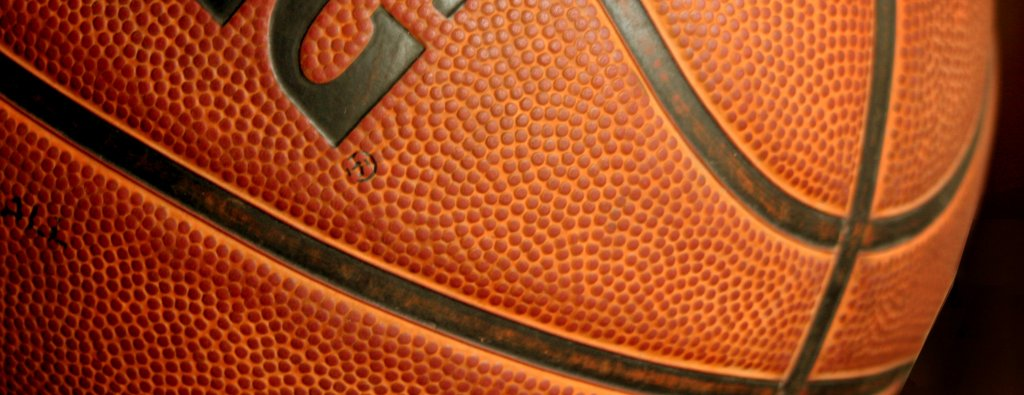 Risultato Basket Marche - BBall Magazine