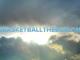 Video Thessalonikki 2013