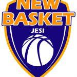 Logo New Basket Jesi