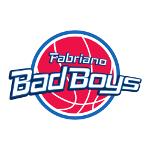 bad boys fabriano