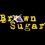 brown sugar fabriano