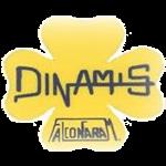 dinamis-falconara