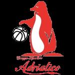 gs-adriatico-ancona