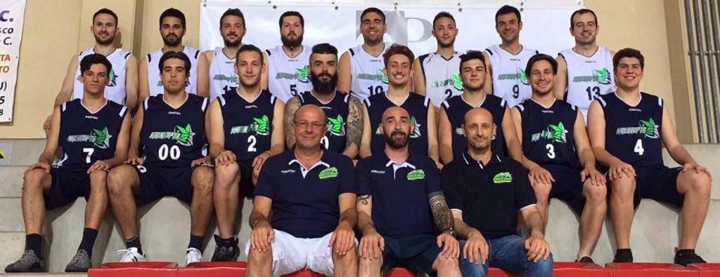 marotta_basket_2015_2016