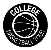 college-basketball-tour