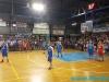 Vigor Matelica - P73 Conero Basket Ancona