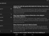BBall Magazine App Android