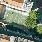 Campetto della Stamura – Ancona