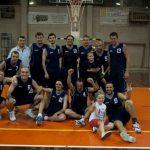 I Pcion Pesaro rinunciano alla Serie D