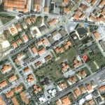Regina Pacis Playground – Matelica