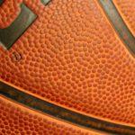 Presentazione U.P.R. Montemarciano Basket 2016/2017