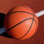 Playoff Promozione: Union Fortitudo Grottammare – San Crispino Basket 63-62