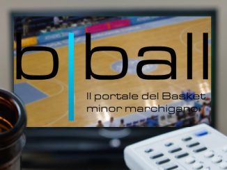 Basket TV - Calendario partite pallacanestro in televisione