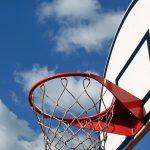Basket giovanile: il video di un bel gesto per nulla scontato…