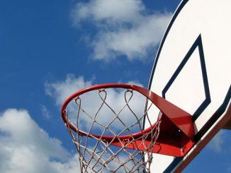 Pallacanestro Ancona - Basket Marche