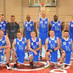 Basket Over: Torneo Alassio 2013 – Giornata 1