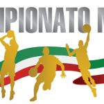 Campionato Master – Video sintesi TV del torneo