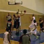 Campionato Mondiale Over Salonicco 2013 – Video highlights Italia-Grecia M40+
