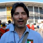 Campionato Mondiale Over Salonicco 2013 – Mario Boni sul torneo veterani