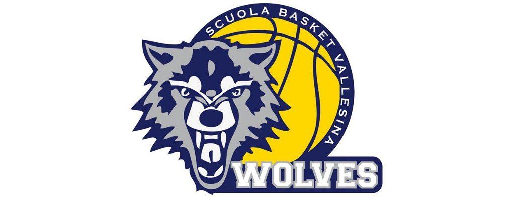 Scuola Basket Vallesina