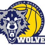 Prima Divisione: Vallesina Basket – P.G.S. Or.Sal. Ancona 54-47