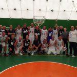 Basket Over: Torneo Alassio 2013 – Giornata 4