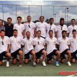 Serie C: Virtus Porto San Giorgio – Lara Group Urbania 69-75