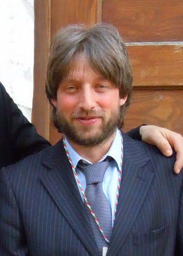 David Luconi