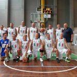 Basket Over: finale Alassio 2013 – New Basket Jesi-Bergamo 67-48