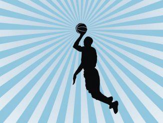 BBall Magazine - Basket Marche