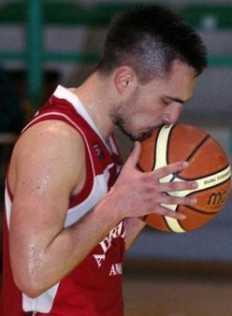 Andrea Poggiaspalla