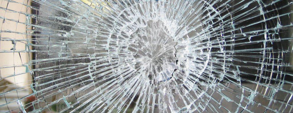 glass vetro