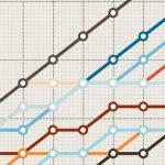 Serie D: Girone A – Infografica interattiva
