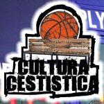 Cultura Cestistica: Intervista doppia a Vince Di Biaso e Ivan Belletti