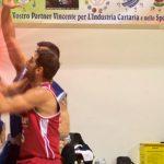 Serie C: la Vigor Matelica conferma lo staff tecnico