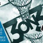 Torneo 3vs3: FISB Jesi Basket Heroes