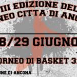 Tutti in campo con il Città di Ancona!