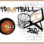 Torneo FISB Streetball 3vs3 – Jesi