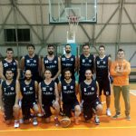 Playoff Promozione: La Foca Sant'Elpidio – Pro Basket Osimo 56-38