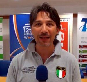 Mario Boni [Immagine SkySport 2013]]