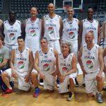 World League: Azzurri avvio col botto, ma Boni è Ko