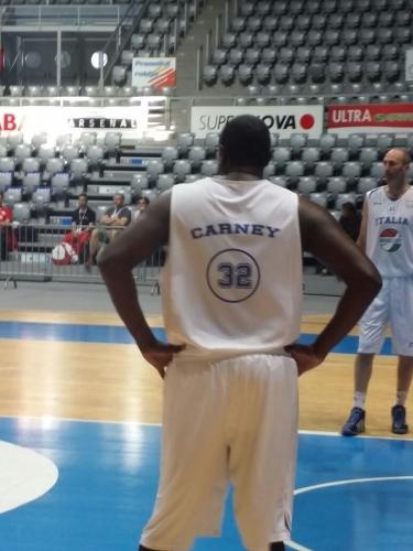 World League Zadar 2015