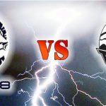 Serie D Derby Taurus Jesi – Aesis '98: Intervista doppia a Mosca e Piersigilli