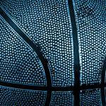 Serie D: il Basket Durante espugna Pesaro guidato da uno strepitoso Pasquale Diana