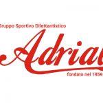 Prima Divisione AN: l'Adriatico vince il derby dopo un tempo supplementare
