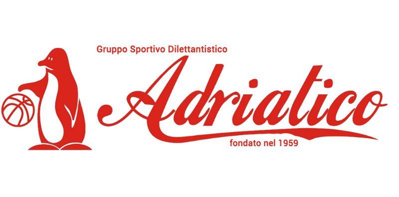 gs adriatico ancona