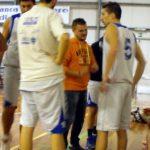 Promozione AN: P73 Conero Basket – Dinamis Falconara 70-54