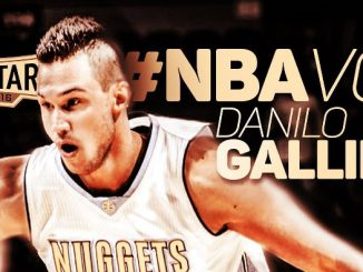 danilo-gallinari-all-stars-game-2016-big