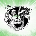 Promozione C: P73 Conero Basket – Pall. Cerreto 51-46