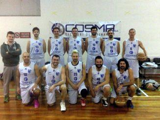 P73-conero-basket-2015-2016